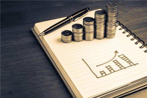 财务风险有何明显的特征?