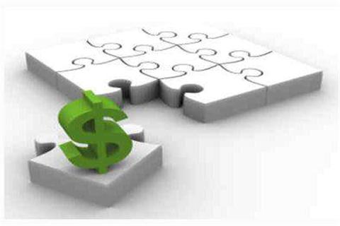 财务管理在企业管理中的作用