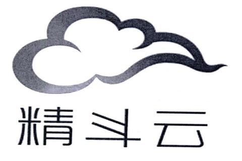 金蝶精斗云之云财贸介绍