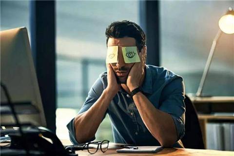 职场受挫后如何防止消极结果的产生?