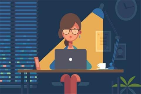 AI的工作原理是什么?