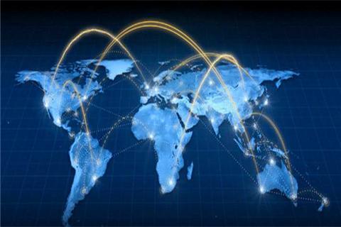 供应链的结构特征是什么?