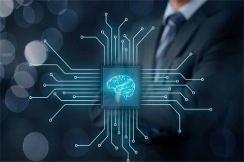 AI技术员的工作内容是什么?