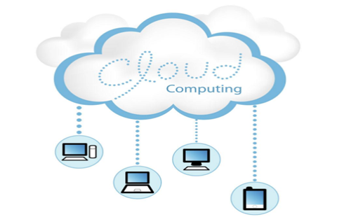云计算对企业的好处有哪些?