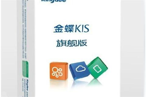 金蝶KIS专业版的内容可以备份吗?