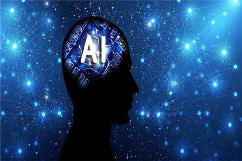 如何应用AI技术?