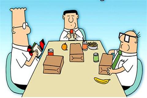 员工管理系统需实现哪些功能?