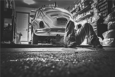 4S店使用车商悦可以实现哪些管理?