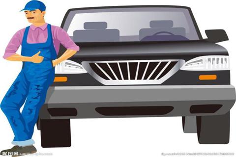 车商悦面对的客户群体主要是哪些?