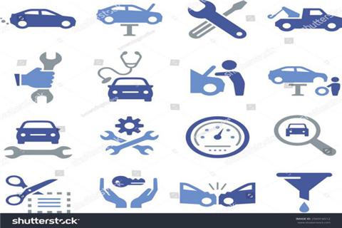 车商悦有什么功能与优点?