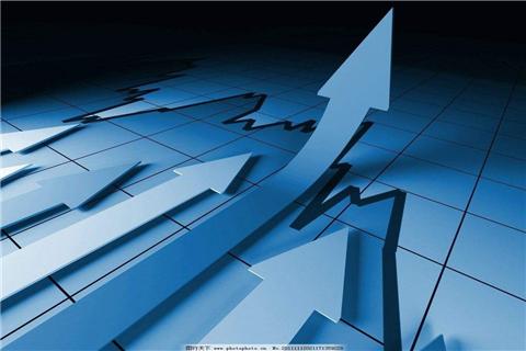 金蝶财务软件启用出纳系统的方法