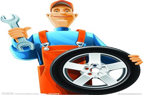 车商悦和别的汽车系统相比有什么优势?