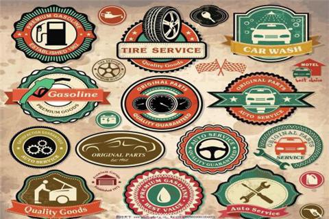 车商悦快修云的基础版和标准版有什么区别?