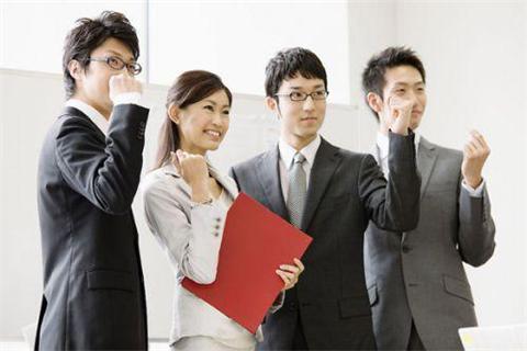 职场新人需掌握的四个本领是什么?
