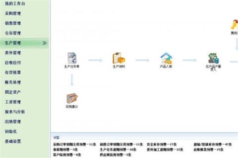 金蝶财务软件如何按摘要查询凭证