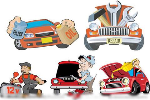 车商悦能为汽车行业提供哪些服务?
